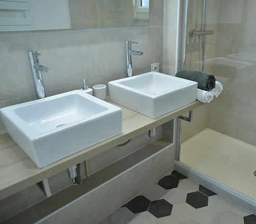 vasque-a-poser-salle-de-bain