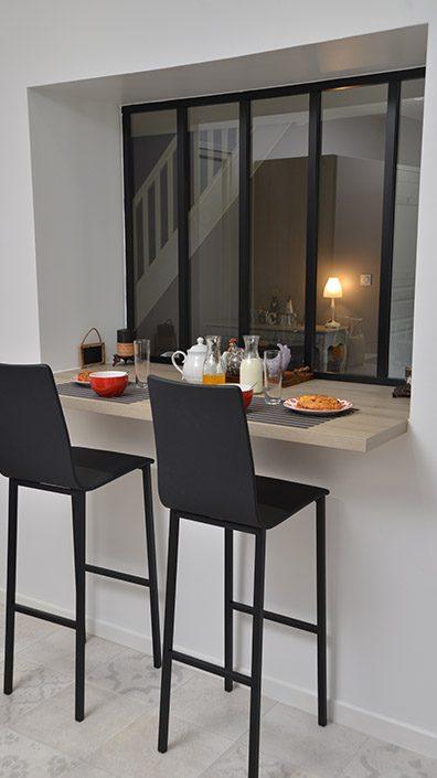 verriere-atelier-espace-petit-dejeuner