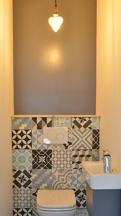 toilettes-wc-decoration-carreaux-ciment