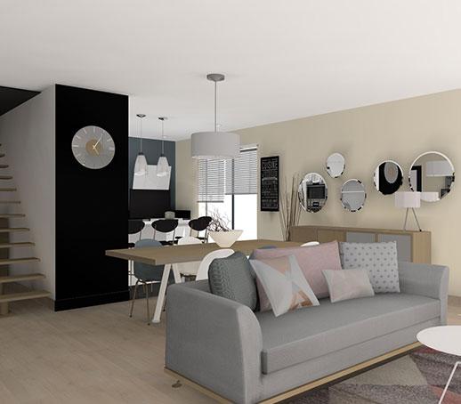 vue-3d-decoratrice-salon-scandinave