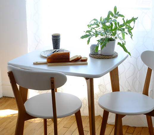 table-carree-chaises-fjord-made-blanc-frene