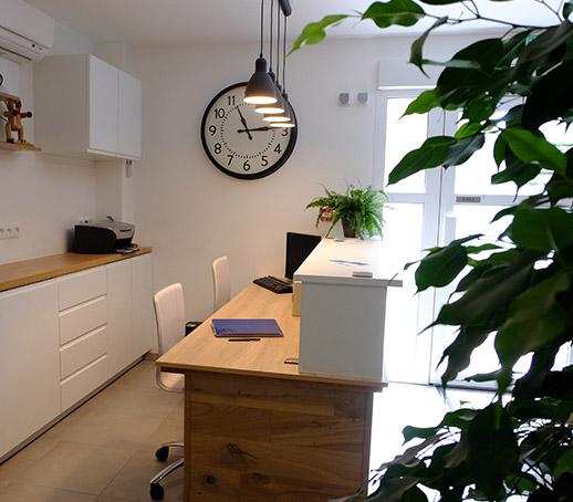amenagement-espace-accueil-cabinet-kineosteo