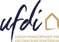 logo-ufdi