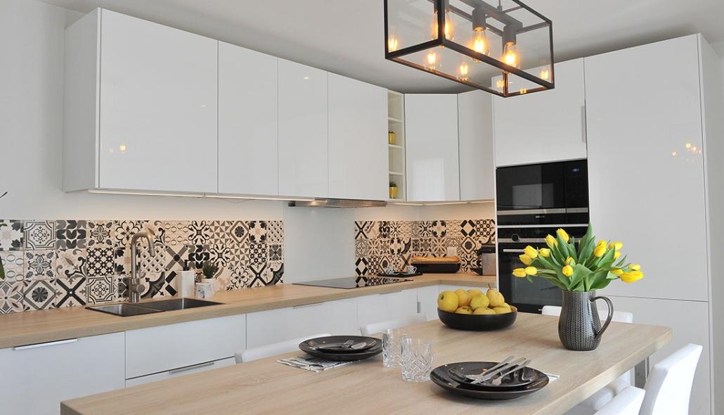 projet-cuisine-decoratrice-interieur