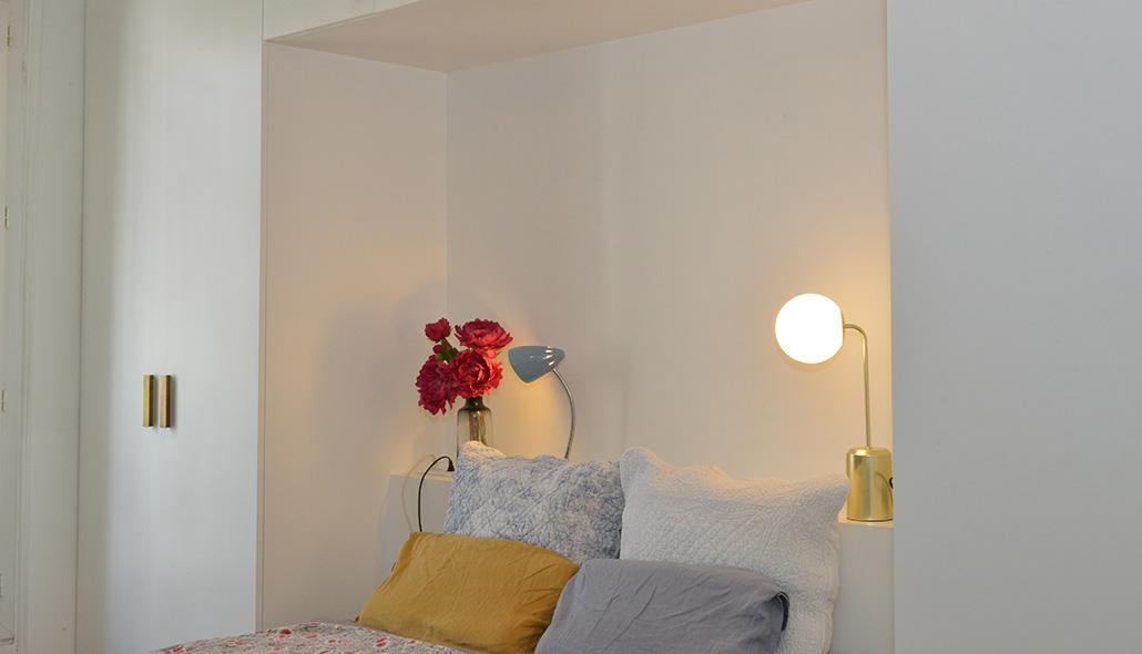 dressing-sur-mesure-appartement-paris-II