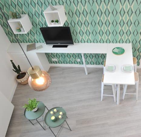 investissement-locatif-appartement-blanc-et-vert