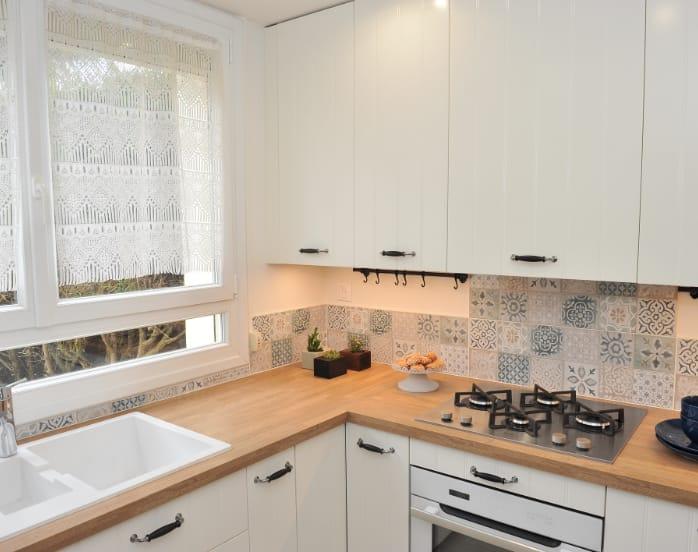 renovation-cuisine-fermee-massy