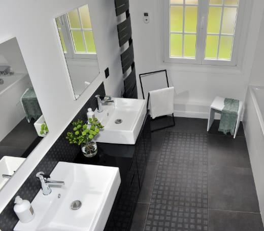 accueil-renovation-decoration-salle-de-bain-91@2x