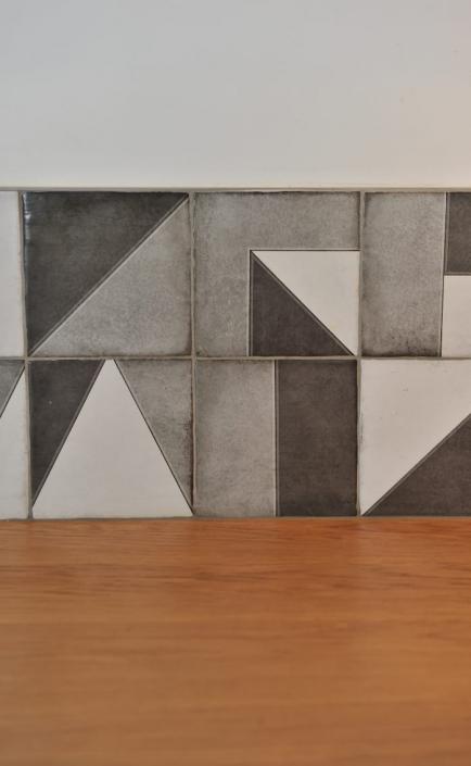 carrelage-triangle-as-de-carreaux-