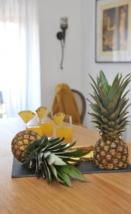 ilot-central-cuisine-renovee