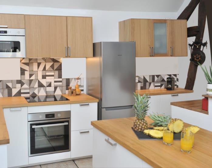 meubles-cuisine-faible-profondeur-ikea