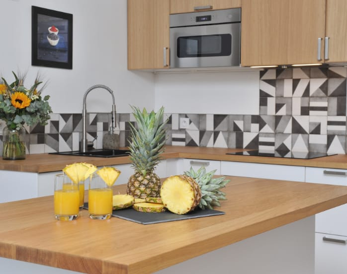 renovation-cuisine-briis-sous-forges