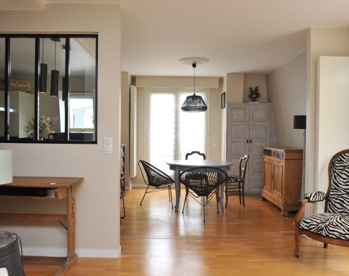 verriere-atelier-cuisine-salon-appartement