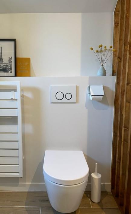 amenagement-salle-de-bain-decoratrice-interieur