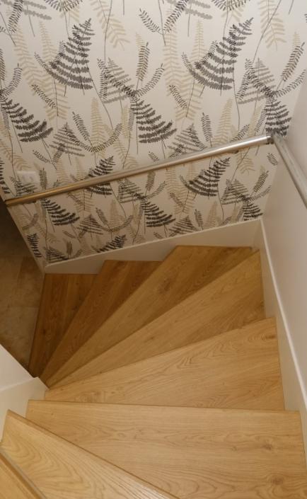 renovation-escalier-parquet