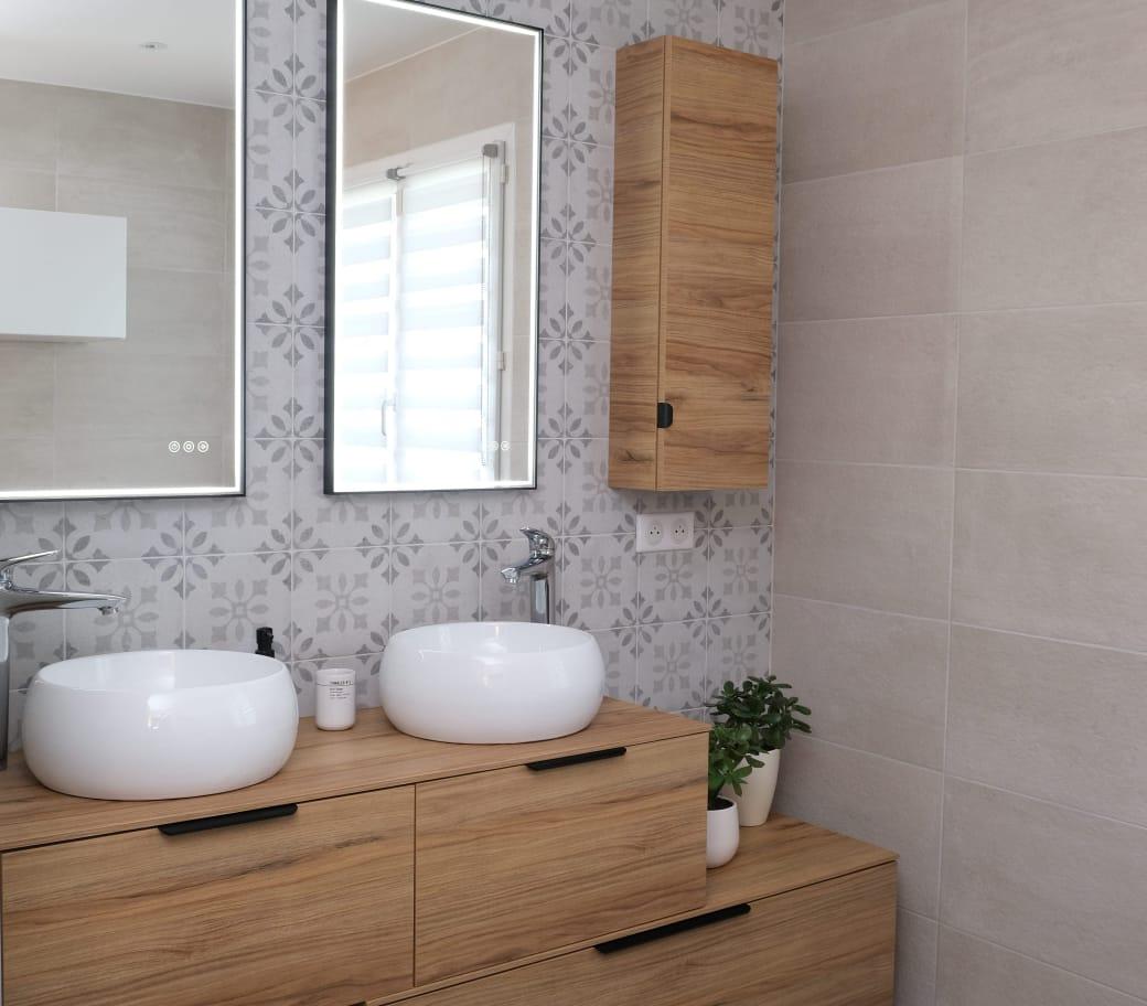 accueil-renovation-salle-de-bain-flr