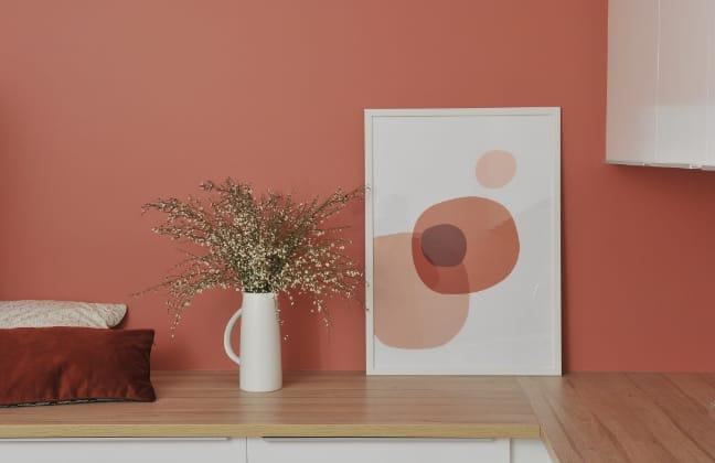 affiche-desenio-terracotta-coussins-april-fabric-decoration