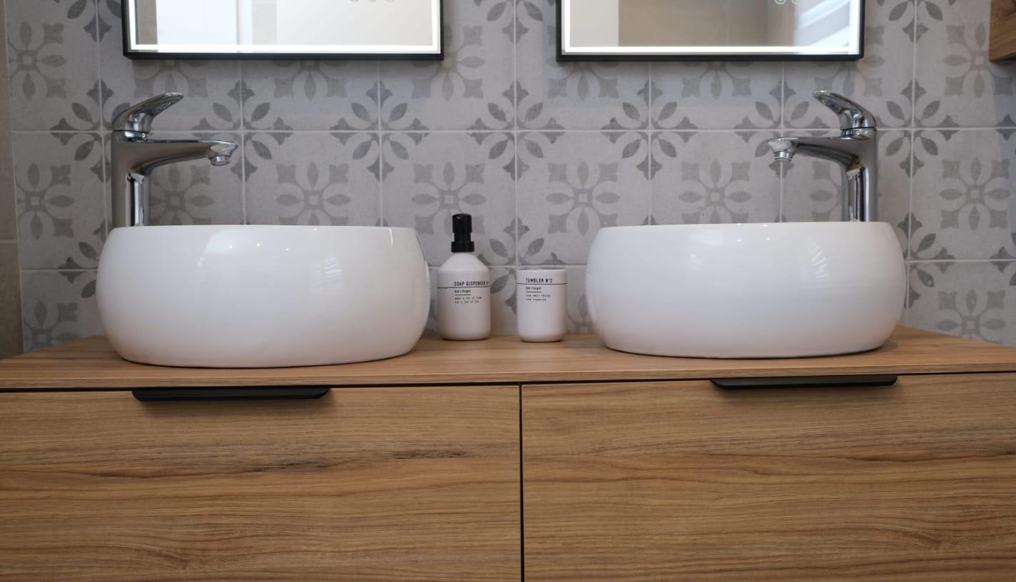 amenagement-salle-de-bain-essonne