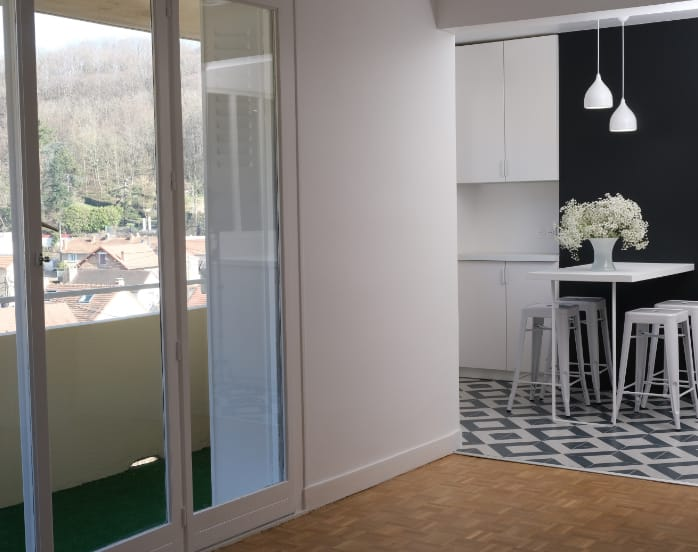 appartement-completement-renove-pour-location-orsay