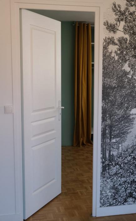 decoratrice-interieur-appartement-investisseur-immobilier