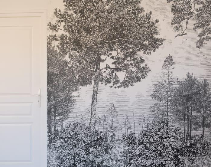 papier-peint-panoramique-noir-blanc-salon-maisons-du-monde-1