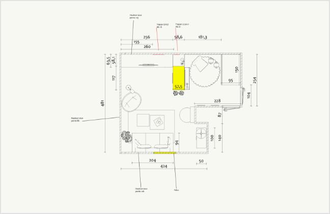 plan-2d-piece-a-vivre-maison-meuliere