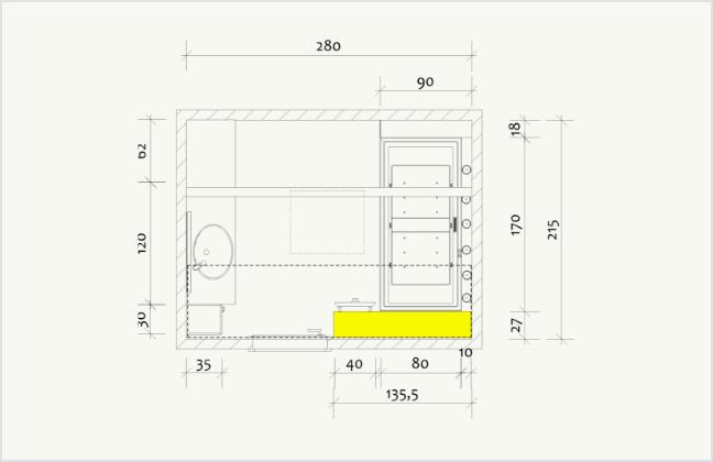 plan-2d-salle-de-bain-baignoire-balneo