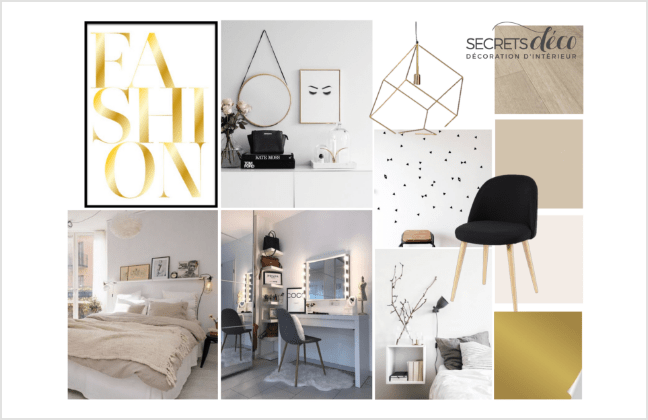 planche-ambiance-chambre-fille