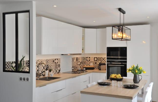 renovation-cuisine-blanche-et-bois