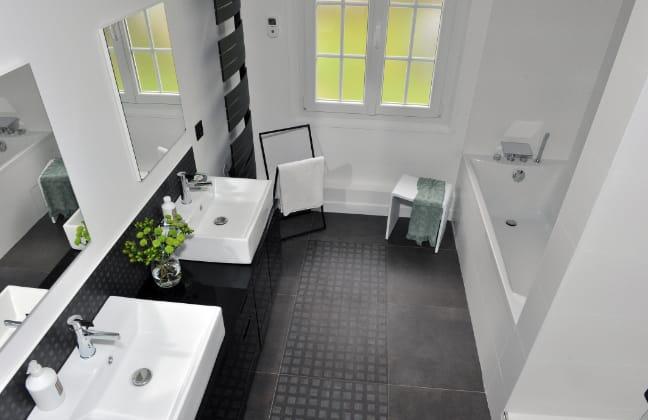 renovation-decoration-salle-de-bain-91