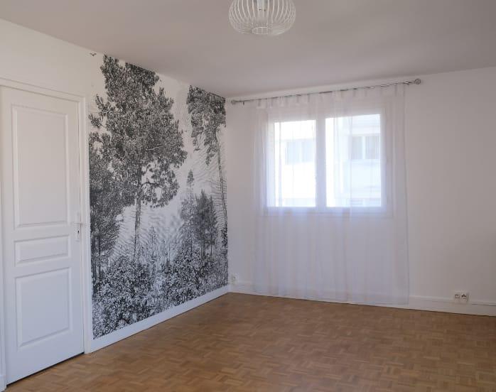 renovation-parquet-mosaique-appartement-location
