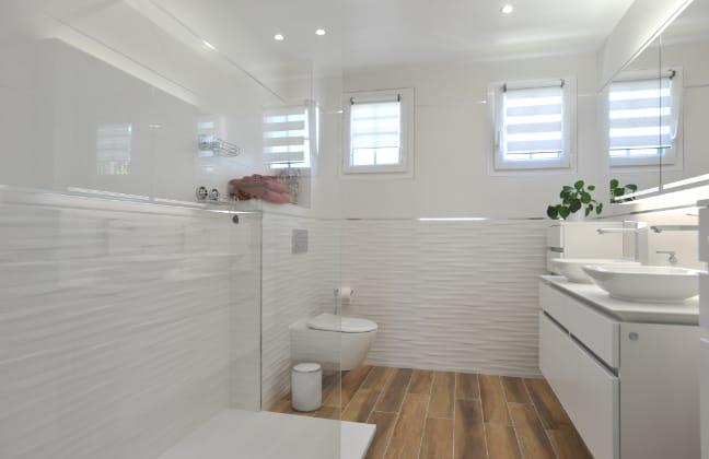salle-de-bain-avec-toilettes