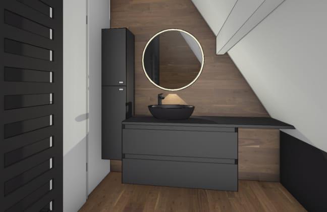 simulation-3d-salle-de-bain-combles