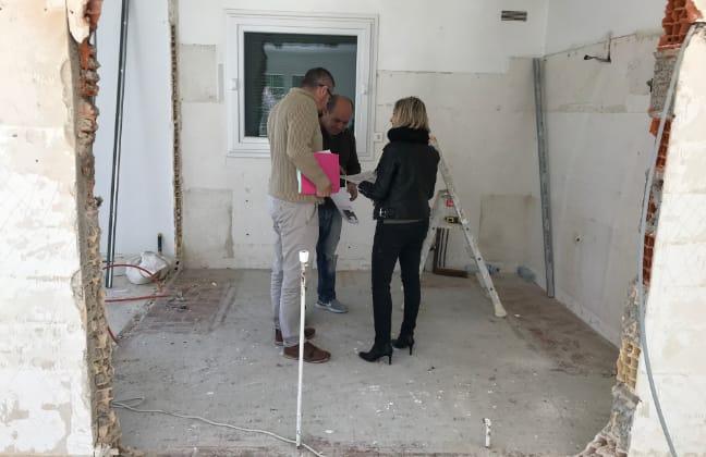 suivi-travaux-decoratrice-interieur