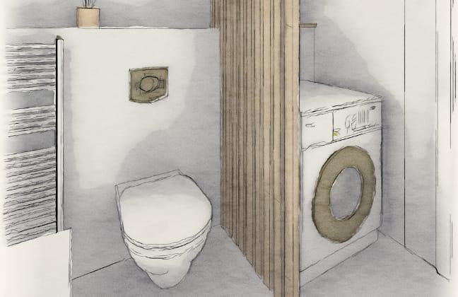 vue-3d-croquis-salle-de-bain