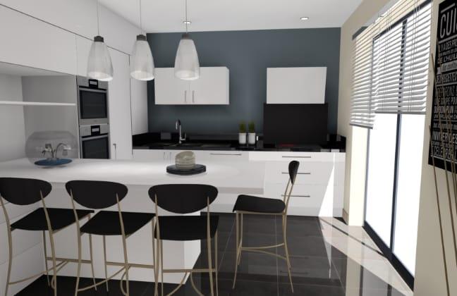 vue-3d-cuisine-ouverte-sur-salon