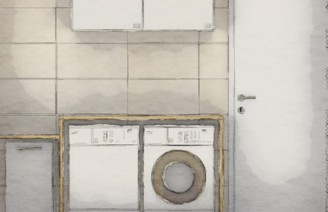 vue-3d-dessin-buanderie